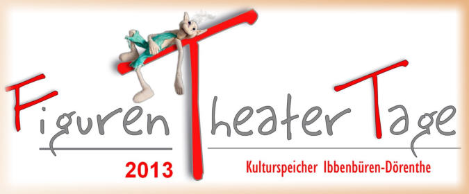 figurentheatertage-2013