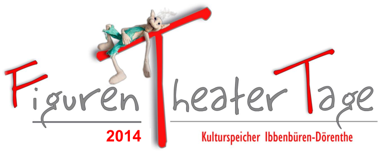 figurentheatertage-2014